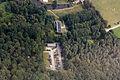 Raesfeld, Tiergarten -- 2014 -- 2035.jpg