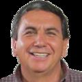 Rafael-tamayo.png