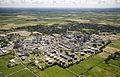 Raffinerie Heide.jpg