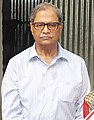 Rafiqul Islam, Bangladeshi politician.jpg