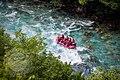 Rafting on the Tara river.jpg