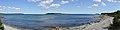 Ragged Cove - Witless Bay, Newfoundland 2019-08-12 (04).jpg