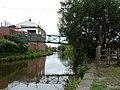 Raglan Street Bridge - geograph.org.uk - 1012272.jpg