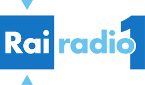 Rai Radio 1 - Image: Rai radio 1