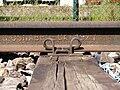 Rail OSNABRUECK 1927.jpg