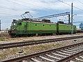 Rail yard, Baku (P1090208).jpg