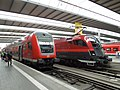 Railjet in München railway station 6.JPG