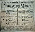 Railway advertising, Vienna, Austria, 1880.jpg
