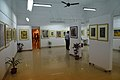 Rajib Paul - Painting Exhibition - Academy of Fine Arts - Kolkata 2013-02-08 4590.JPG