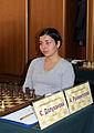 Rakhmangulova Anastasiya Ukr Ch 2015.jpg