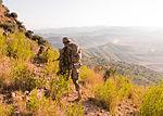 Rakkasans conquer mountain to provide overwatch 121108-A-GH622-098.jpg