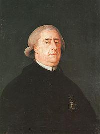Ramón Pignatelli.jpg