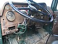Ramla-trucks-and-transportation-museum-Autocar-2c.jpg