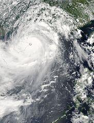 Tifone Rammasun