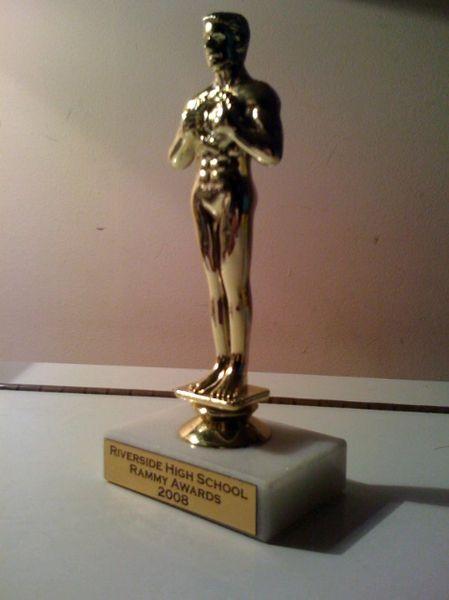 File:Rammy Award.jpg