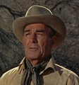 Randolph Scott in Buchanan Rides Alone (cropped).png