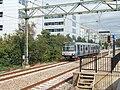 Randstadrail bij Laan van NOI 2005 8.jpg