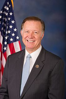 Randy Weber American politician