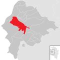 Rankweil im Bezirk FK.png