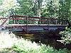 Ranney Bridge