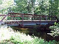 Ranney Bridge, Keene Valley, New York.jpg