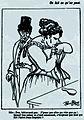 Raoul Barré (1901-06-24) On fait ce qu'on peut.jpg