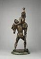 Rape of the Sabine Woman MET DP-1751-003.jpg