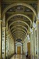 Raphael Loggias Hermitage.jpg