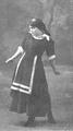 Raquel Meller 1913 3.png