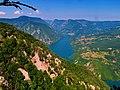 Rastište, Serbia - panoramio (6).jpg