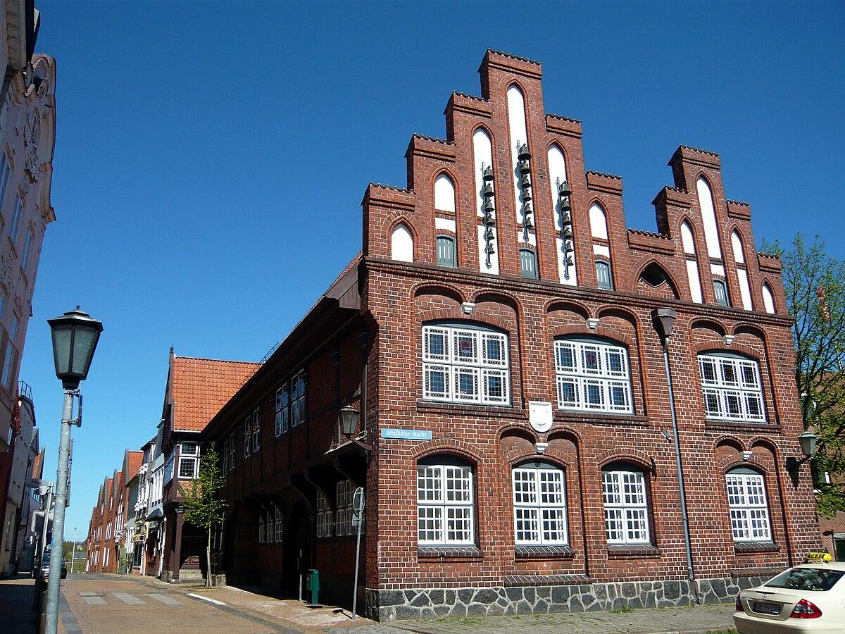 Markt De Rendsburg : rendsburg wikip dia ~ Watch28wear.com Haus und Dekorationen