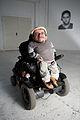 Raul Krauthausen (fotografiert von Christian Lewandrowski).jpg