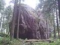 Rauma, Finland - panoramio (6).jpg