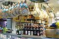 Ravenna food (3).JPG
