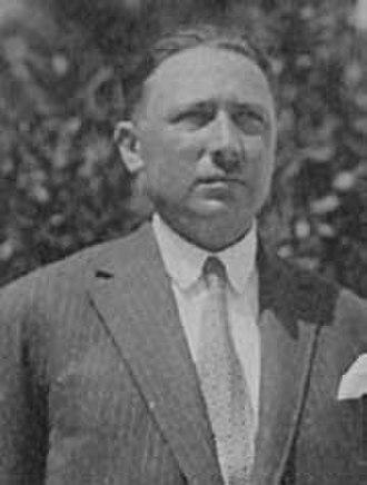 1934 in Turkey - Image: Reşit Galip Bey
