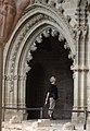 Real Monasterio de San Juan de la Peña (5473733798).jpg
