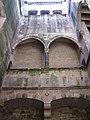 Real Monasterio de Santes Creus - Palacio Real 5.jpg