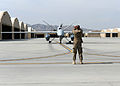 Reaper maintainers ensure ISR mission accomplishment 150320-F-CV765-437.jpg