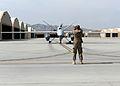 Reaper maintainers ensure ISR mission accomplishment 150320-F-CV765-437.jpg