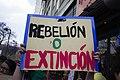 Rebelión o extinción (47370997542).jpg
