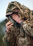 Reconnaissance and Armored Tactics Division - Final Exercise MOD 45161883.jpg