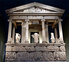 Reconstruction Nereid Monument BM.jpg