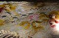 Recreació de la Cueva de las Manos (Argentina) al Museu de Ciències Naturals de València.JPG