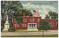 Recreation building, Gadsden, Alabama (7372464724).jpg