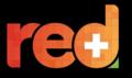 Red+ 2018 logo.png