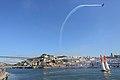 Red Bull Air Race Oporto 2017 - 25.jpg