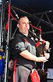 Red Hot Chilli Pipers – Wacken Open Air 2014 07.jpg