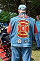 Red Knights Motorcycle Club Charter Member.jpg