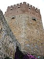Red Tower Alanya 03.JPG