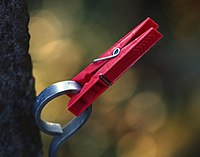 Red clothespin.JPG